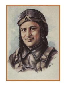 Нельсон Георгиевич Степанян