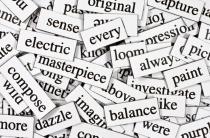 Английские слова, которые должен знать каждый