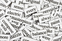 Английские слова с переводом, которые должен знать каждый