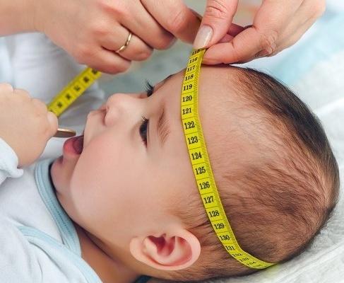 Периоды развития ребенка и физические характеристики